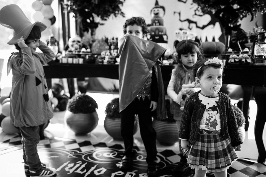 julio-helena-infantil-0024 Aniversário da Helena e do Júlio Cesar - Florianópolis
