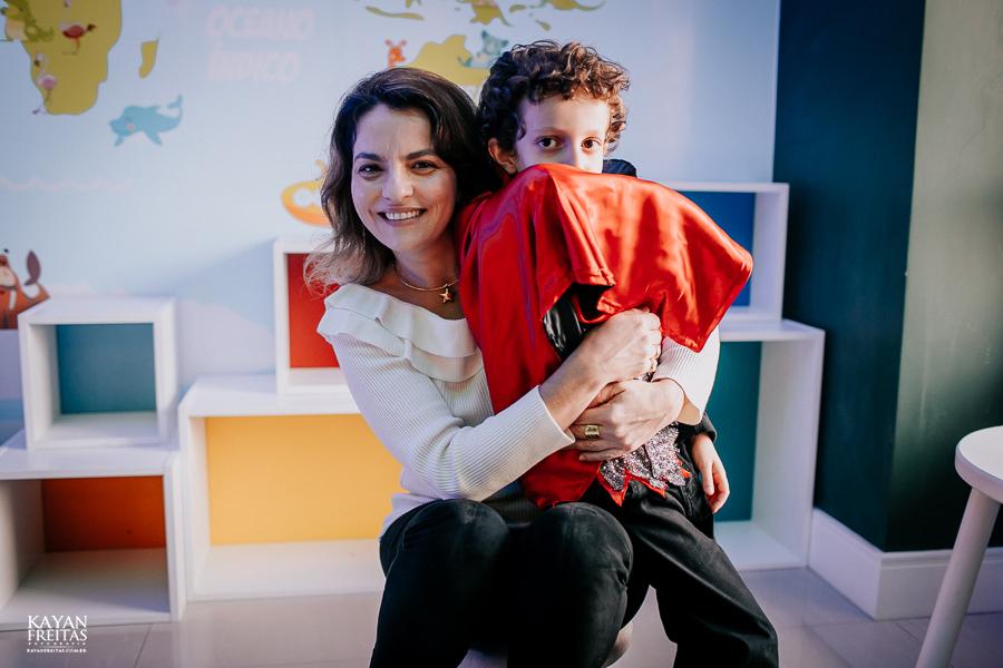 julio-helena-infantil-0042 Aniversário da Helena e do Júlio Cesar - Florianópolis