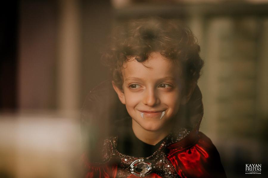 julio-helena-infantil-0045 Aniversário da Helena e do Júlio Cesar - Florianópolis