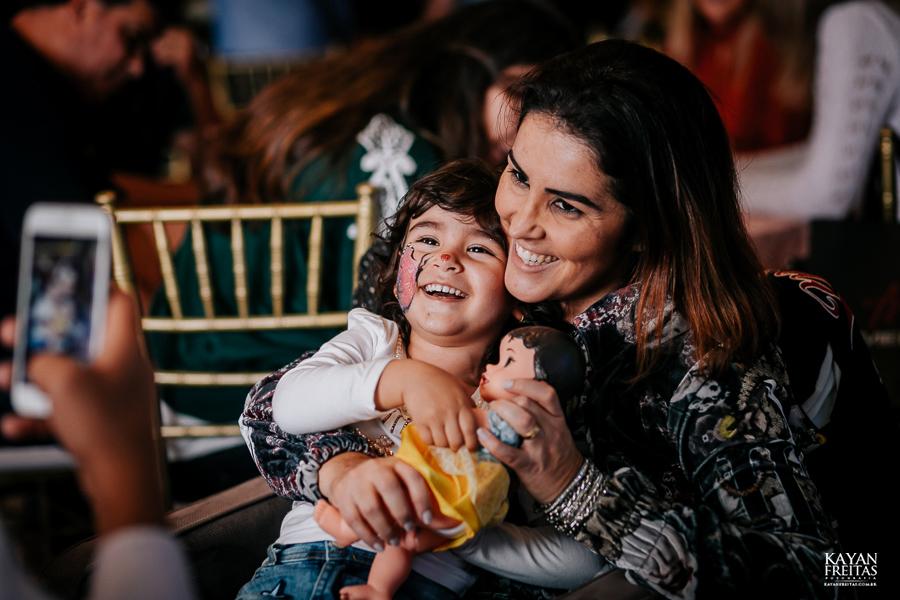 julio-helena-infantil-0051 Aniversário da Helena e do Júlio Cesar - Florianópolis