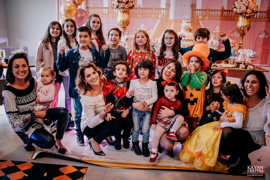 julio-helena-infantil-0063 Aniversário da Helena e do Júlio Cesar - Florianópolis