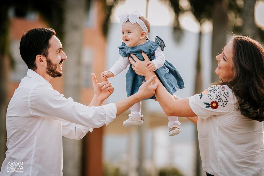 sessao-familia-floripa-0002 Sessão Familia em Florianópolis - Ana Beatriz