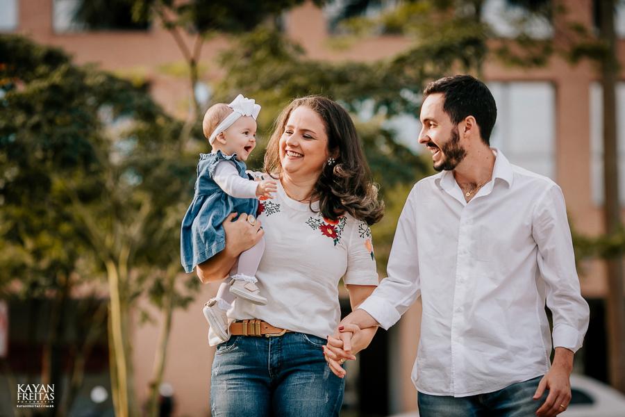 sessao-familia-floripa-0007 Sessão Familia em Florianópolis - Ana Beatriz