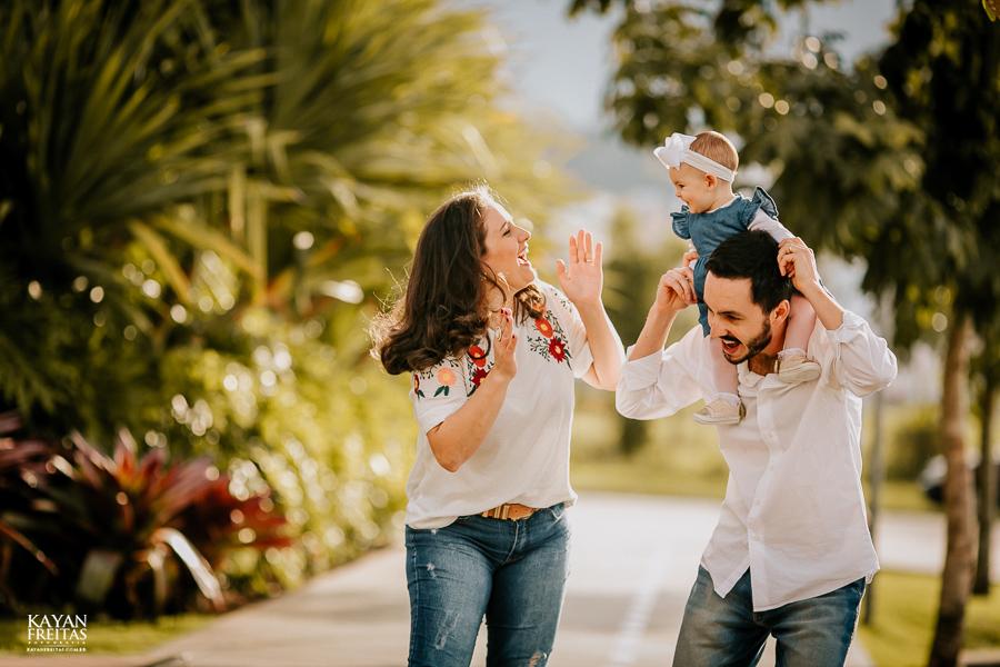 sessao-familia-floripa-0015 Sessão Familia em Florianópolis - Ana Beatriz