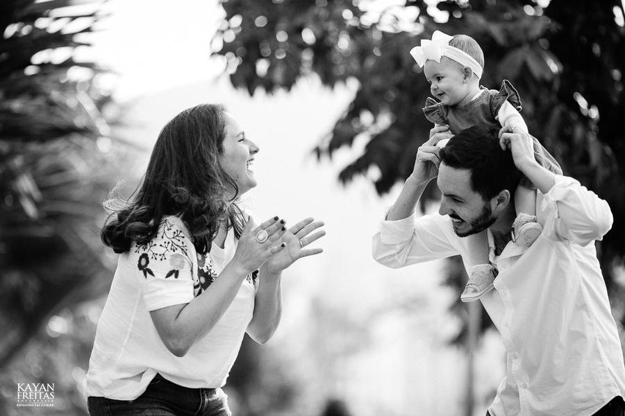 sessao-familia-floripa-0016 Sessão Familia em Florianópolis - Ana Beatriz