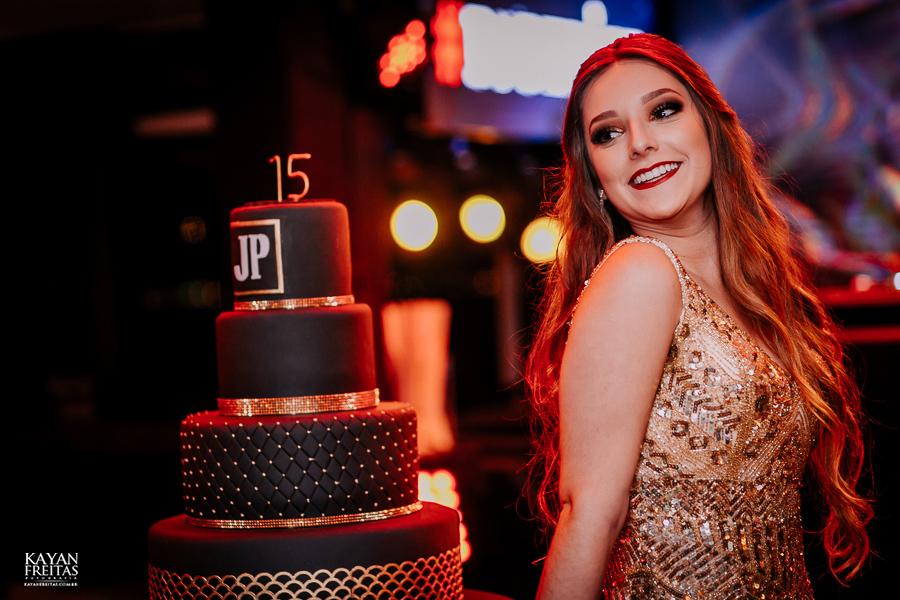 15anos-aniversario-terraco-cacupe-0037 Aniversário de 15 anos - Júlia Prates - Terraço Cacupé