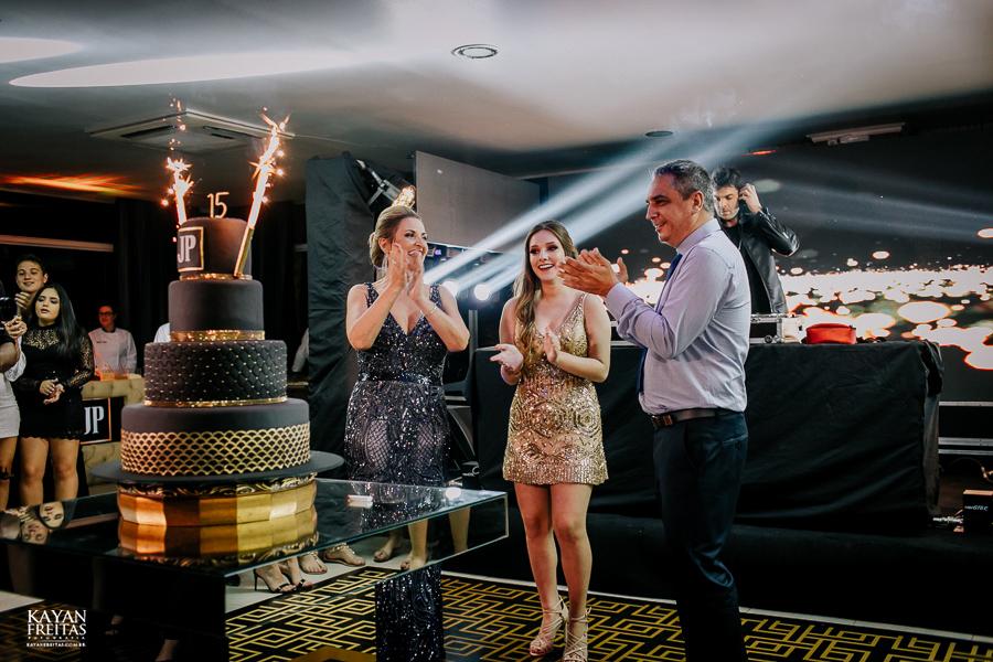 15anos-aniversario-terraco-cacupe-0056 Aniversário de 15 anos - Júlia Prates - Terraço Cacupé