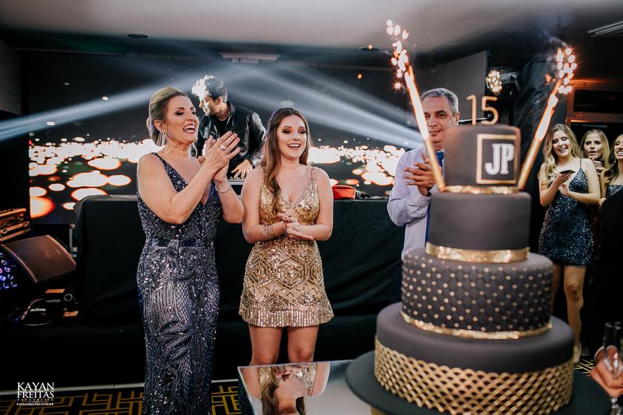 15anos-aniversario-terraco-cacupe-0057 Aniversário de 15 anos - Júlia Prates - Terraço Cacupé