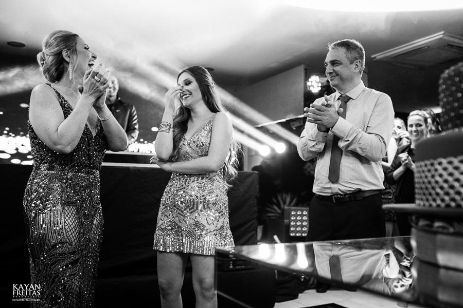 15anos-aniversario-terraco-cacupe-0059 Aniversário de 15 anos - Júlia Prates - Terraço Cacupé