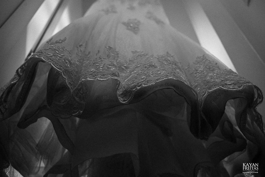 casamento-floripa-grande-loja-0002 Casamento Maria Eduarda e Thiago - Grande Loja Florianópolis