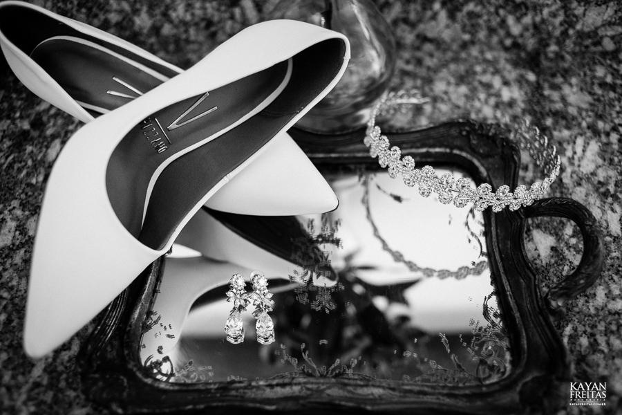 casamento-floripa-grande-loja-0003 Casamento Maria Eduarda e Thiago - Grande Loja Florianópolis