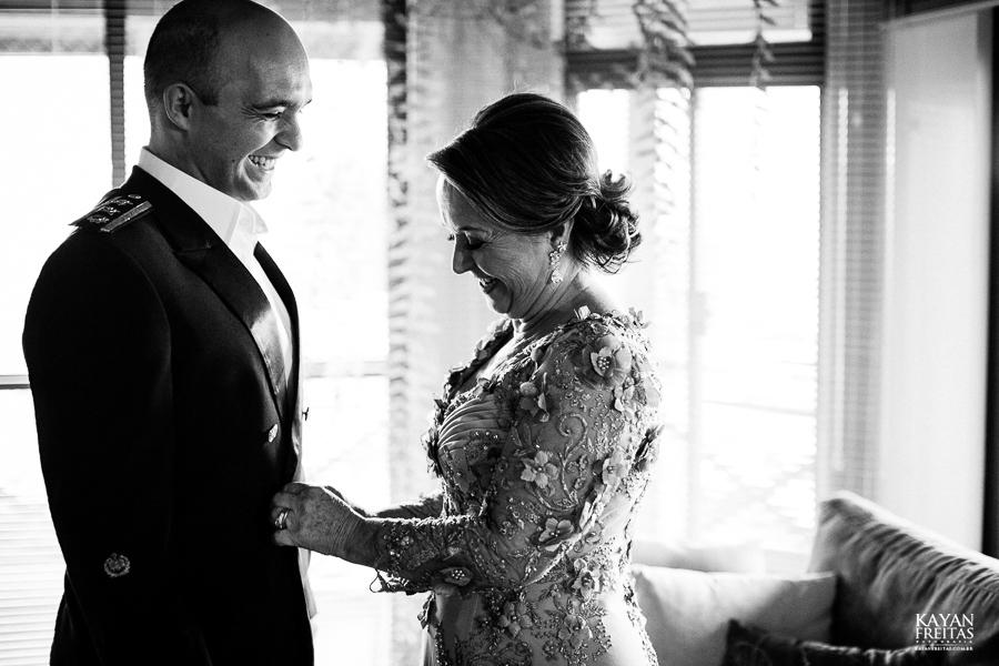 casamento-floripa-grande-loja-0016 Casamento Maria Eduarda e Thiago - Grande Loja Florianópolis