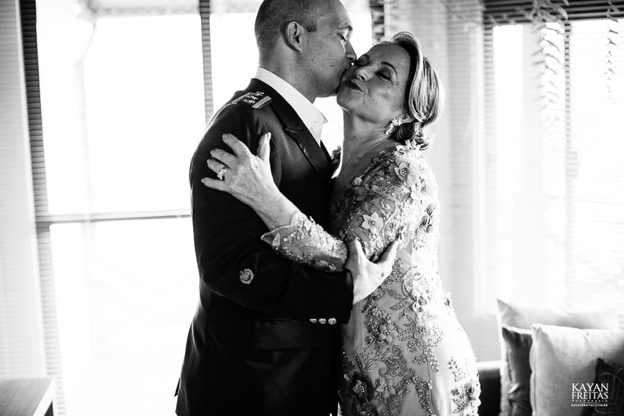 casamento-floripa-grande-loja-0017 Casamento Maria Eduarda e Thiago - Grande Loja Florianópolis