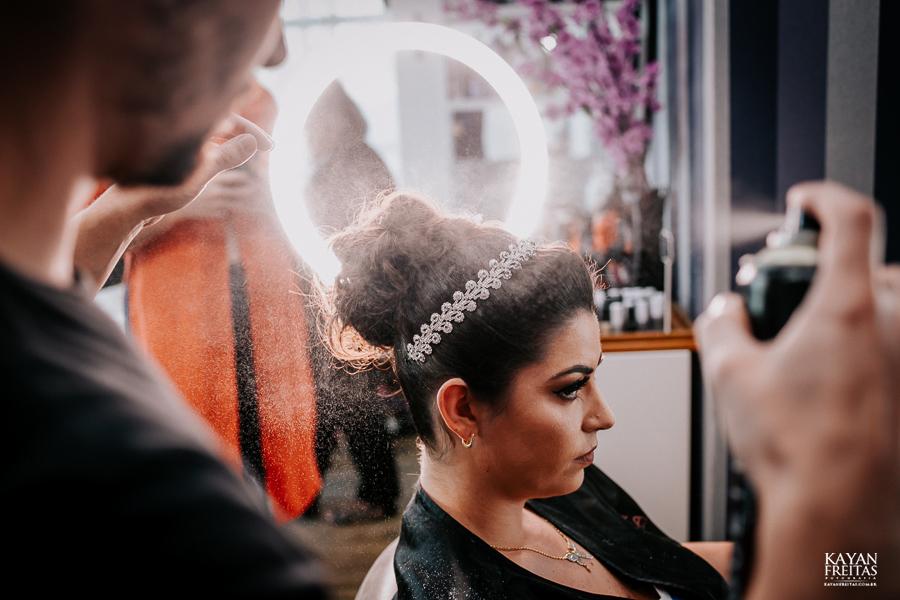 casamento-floripa-grande-loja-0023 Casamento Maria Eduarda e Thiago - Grande Loja Florianópolis