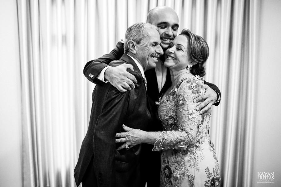 casamento-floripa-grande-loja-0026 Casamento Maria Eduarda e Thiago - Grande Loja Florianópolis
