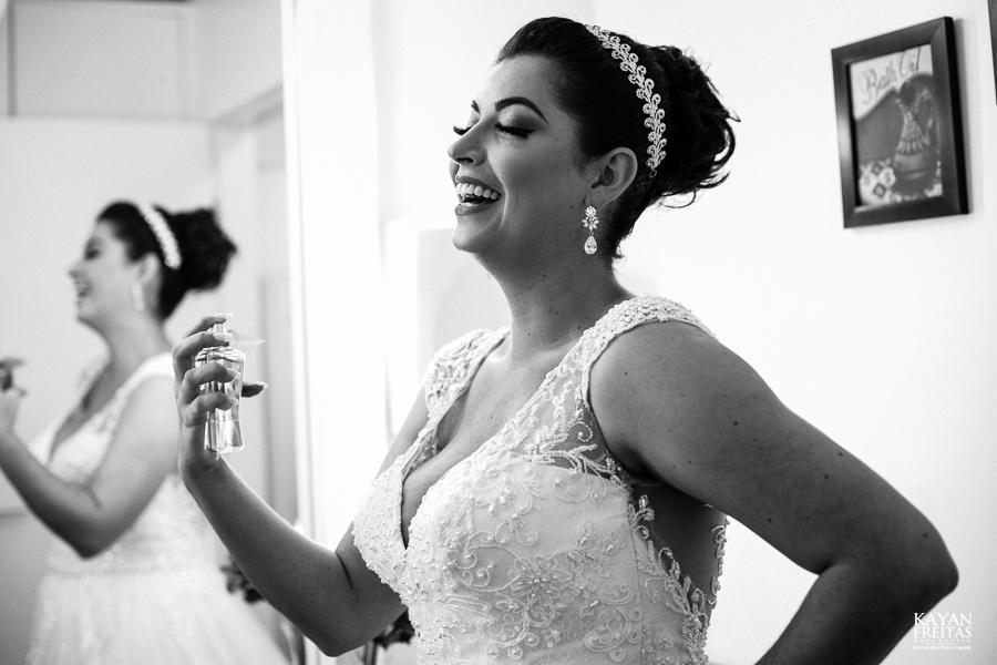 casamento-floripa-grande-loja-0027 Casamento Maria Eduarda e Thiago - Grande Loja Florianópolis
