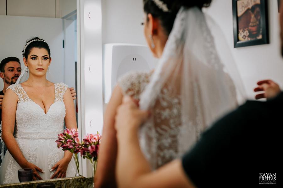 casamento-floripa-grande-loja-0028 Casamento Maria Eduarda e Thiago - Grande Loja Florianópolis