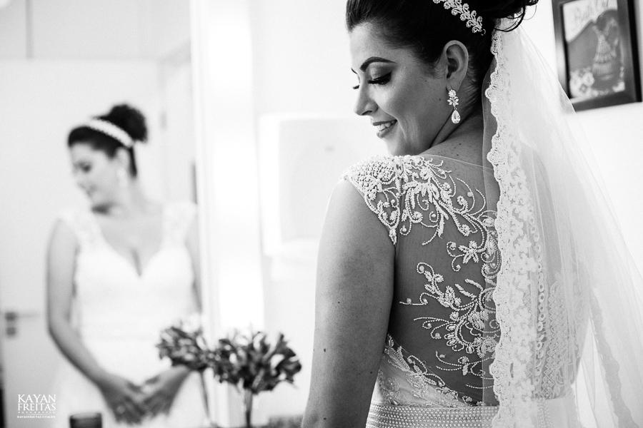 casamento-floripa-grande-loja-0029 Casamento Maria Eduarda e Thiago - Grande Loja Florianópolis