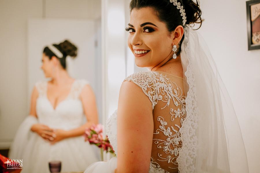 casamento-floripa-grande-loja-0030 Casamento Maria Eduarda e Thiago - Grande Loja Florianópolis
