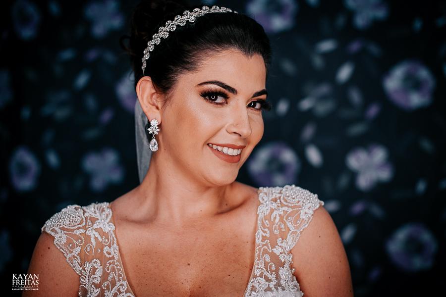 casamento-floripa-grande-loja-0032 Casamento Maria Eduarda e Thiago - Grande Loja Florianópolis