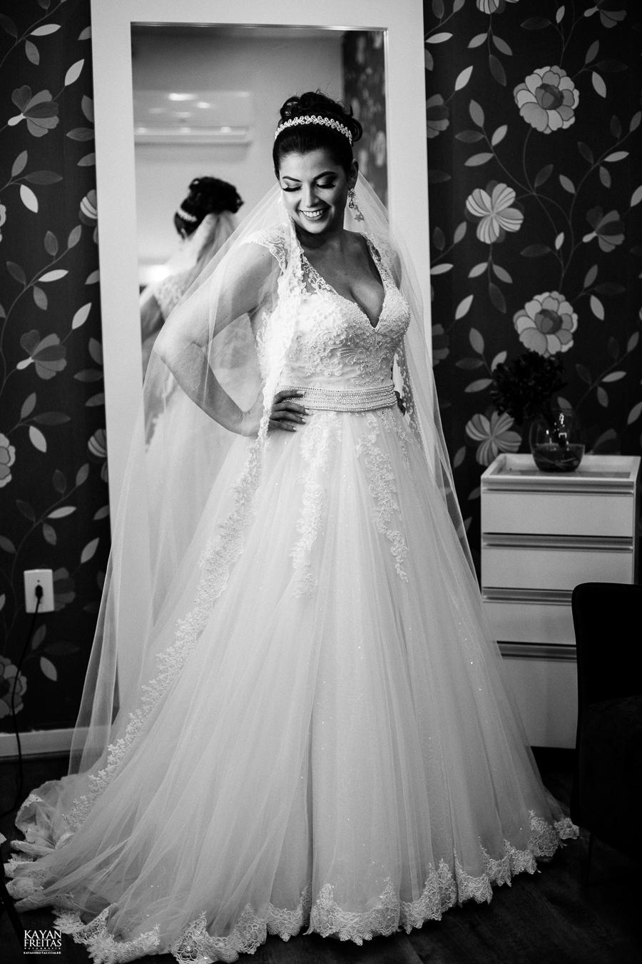 casamento-floripa-grande-loja-0033 Casamento Maria Eduarda e Thiago - Grande Loja Florianópolis