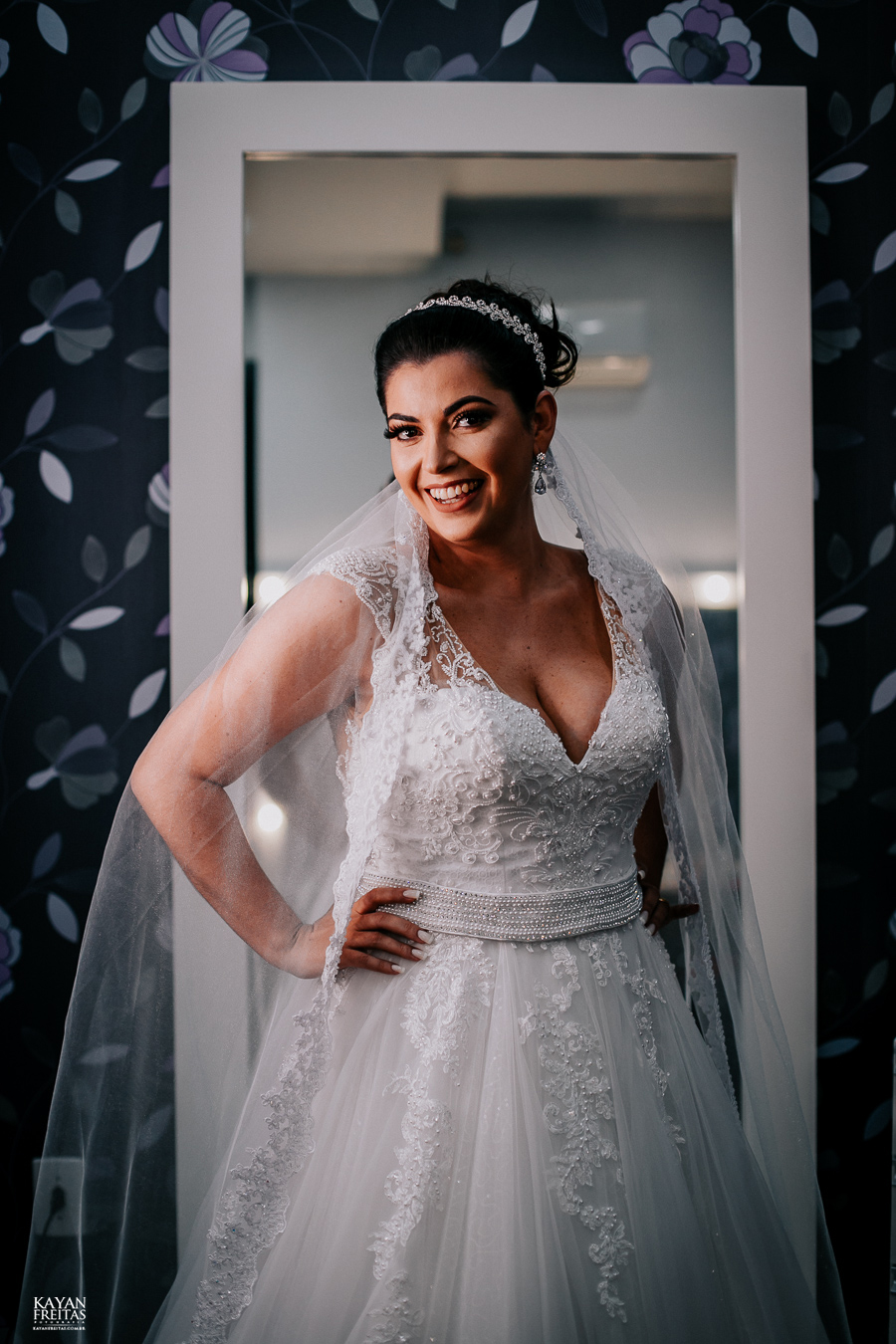 casamento-floripa-grande-loja-0034 Casamento Maria Eduarda e Thiago - Grande Loja Florianópolis