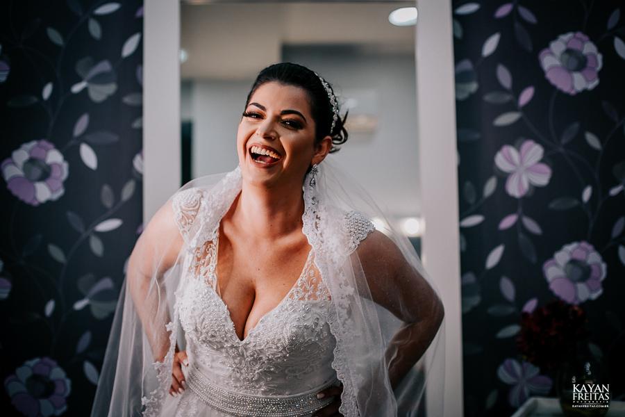 casamento-floripa-grande-loja-0035 Casamento Maria Eduarda e Thiago - Grande Loja Florianópolis