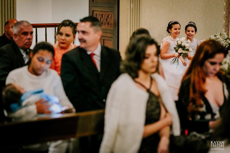 casamento-floripa-grande-loja-0038 Casamento Maria Eduarda e Thiago - Grande Loja Florianópolis