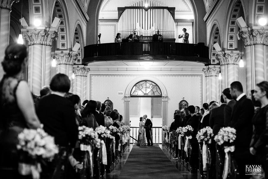 casamento-floripa-grande-loja-0039 Casamento Maria Eduarda e Thiago - Grande Loja Florianópolis