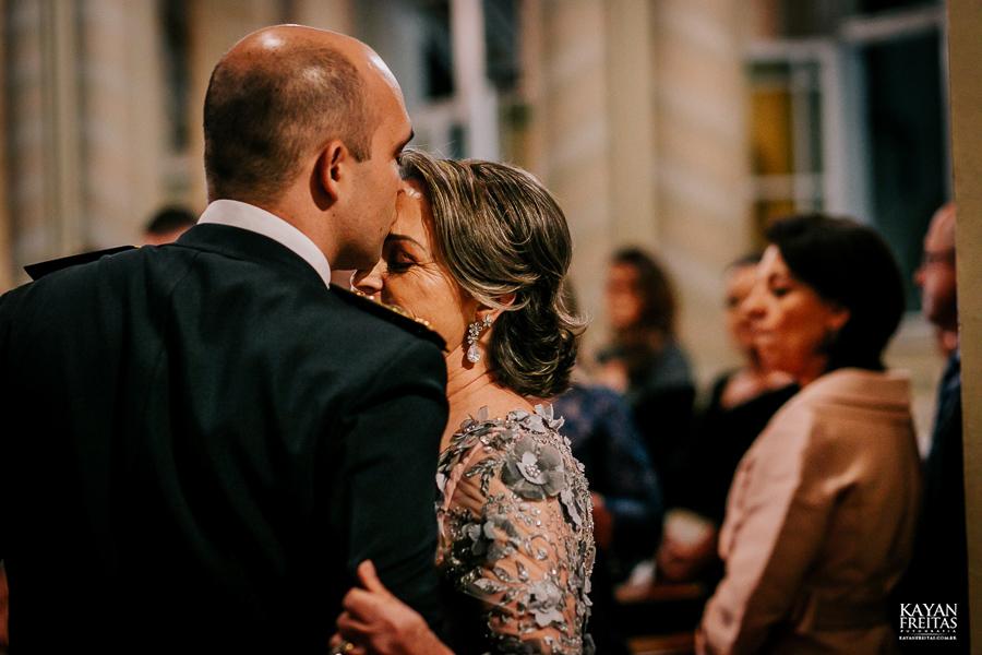 casamento-floripa-grande-loja-0040 Casamento Maria Eduarda e Thiago - Grande Loja Florianópolis