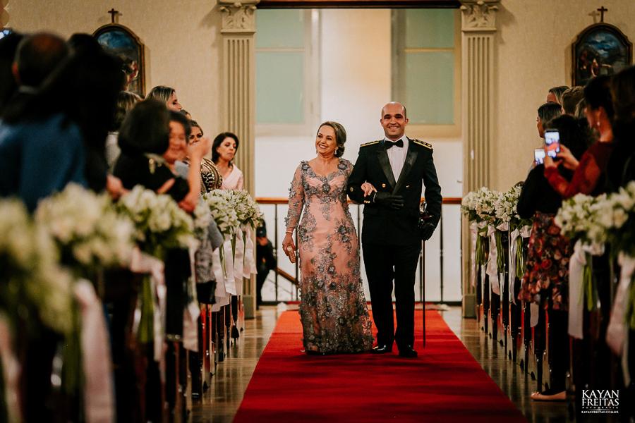 casamento-floripa-grande-loja-0041 Casamento Maria Eduarda e Thiago - Grande Loja Florianópolis