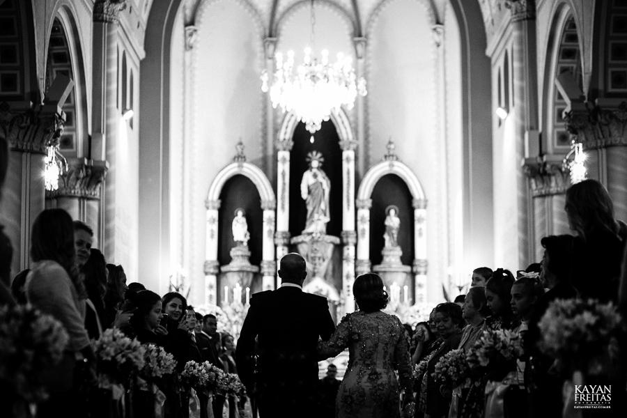 casamento-floripa-grande-loja-0042 Casamento Maria Eduarda e Thiago - Grande Loja Florianópolis