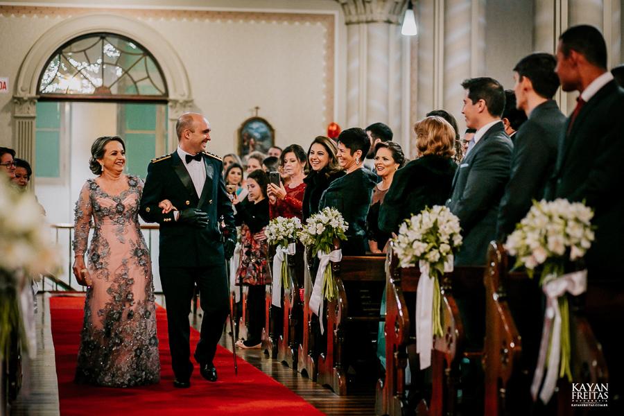 casamento-floripa-grande-loja-0043 Casamento Maria Eduarda e Thiago - Grande Loja Florianópolis