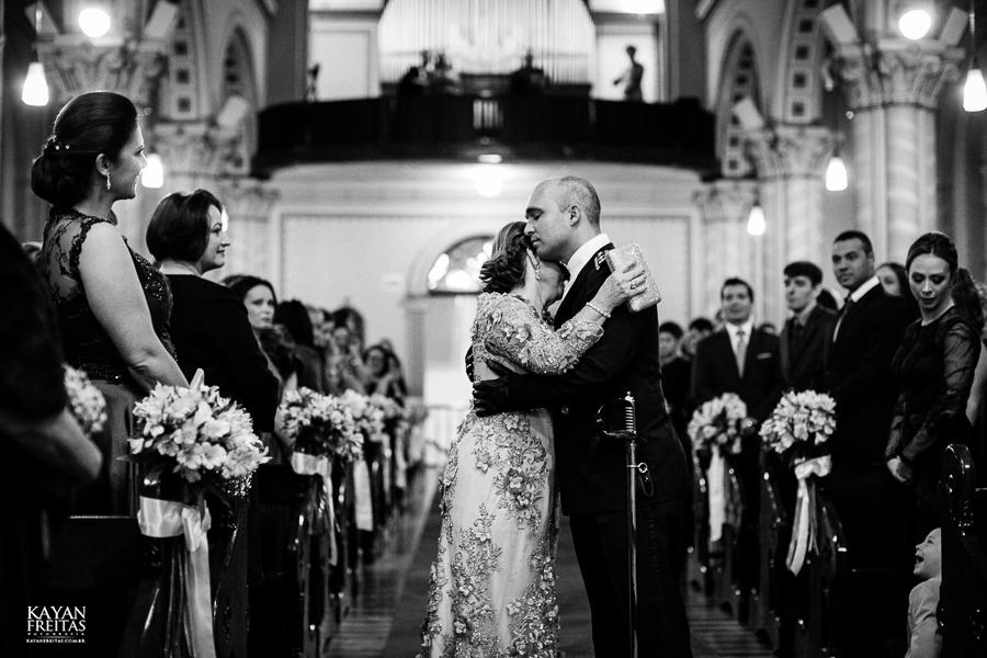 casamento-floripa-grande-loja-0044 Casamento Maria Eduarda e Thiago - Grande Loja Florianópolis