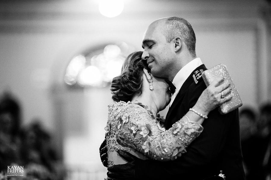 casamento-floripa-grande-loja-0045 Casamento Maria Eduarda e Thiago - Grande Loja Florianópolis