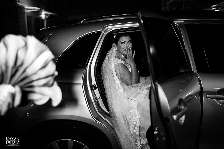 casamento-floripa-grande-loja-0047 Casamento Maria Eduarda e Thiago - Grande Loja Florianópolis