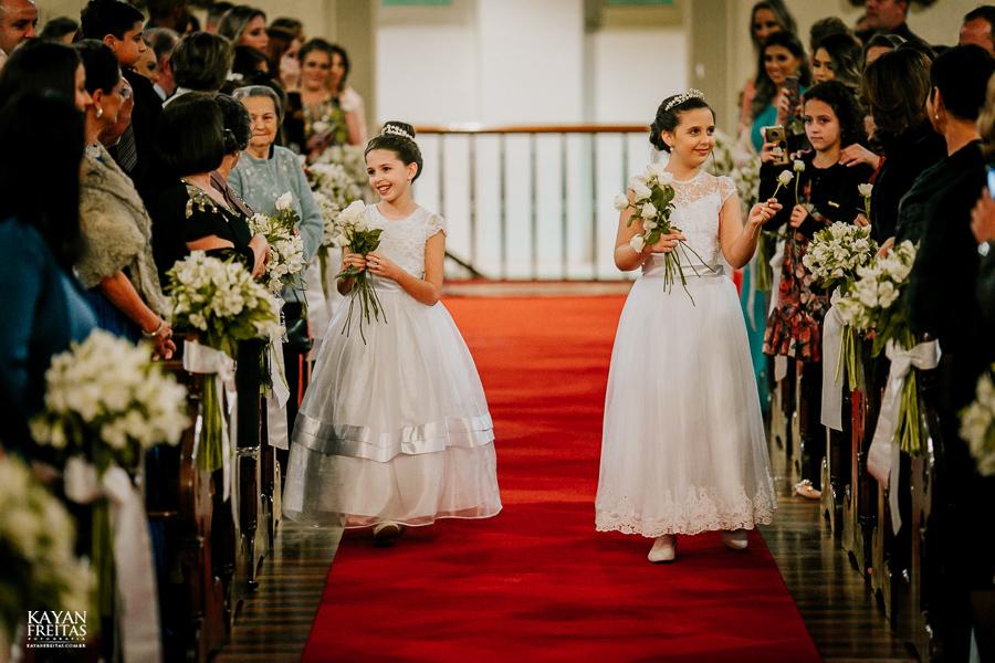 casamento-floripa-grande-loja-0049 Casamento Maria Eduarda e Thiago - Grande Loja Florianópolis
