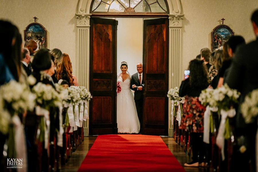 casamento-floripa-grande-loja-0052 Casamento Maria Eduarda e Thiago - Grande Loja Florianópolis
