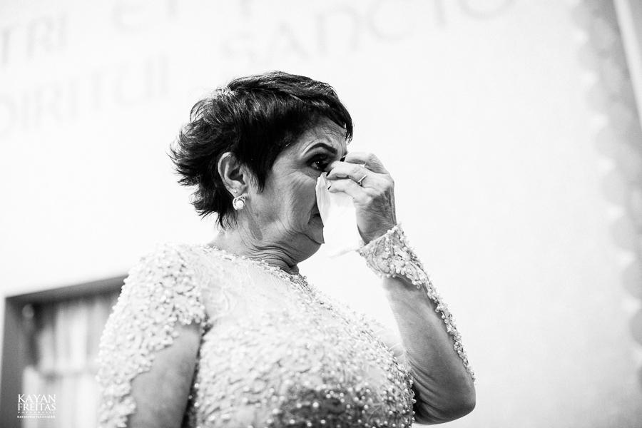 casamento-floripa-grande-loja-0053 Casamento Maria Eduarda e Thiago - Grande Loja Florianópolis