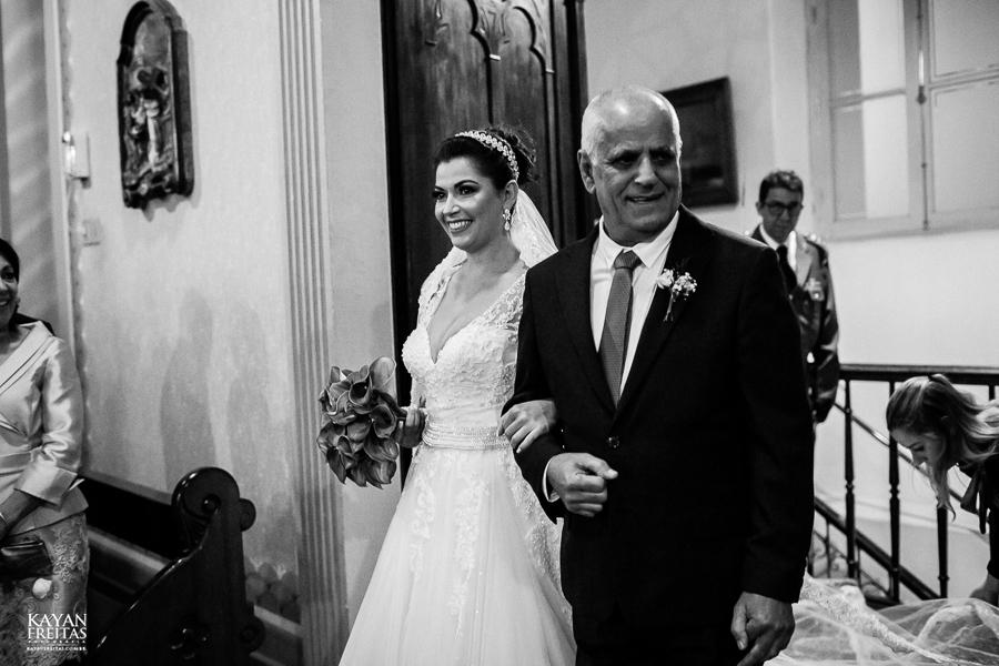 casamento-floripa-grande-loja-0054 Casamento Maria Eduarda e Thiago - Grande Loja Florianópolis