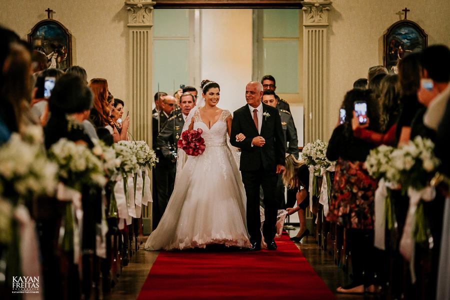 casamento-floripa-grande-loja-0055 Casamento Maria Eduarda e Thiago - Grande Loja Florianópolis