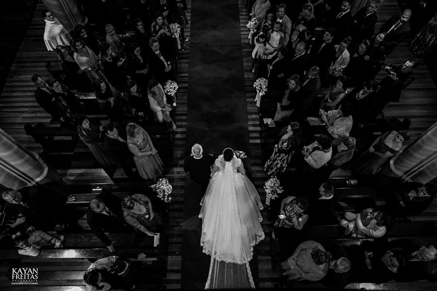 casamento-floripa-grande-loja-0056 Casamento Maria Eduarda e Thiago - Grande Loja Florianópolis
