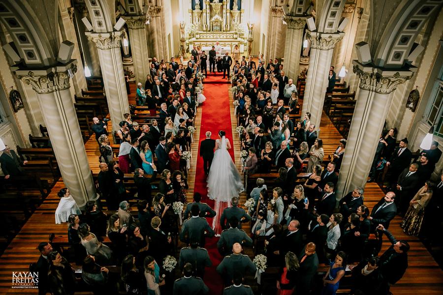 casamento-floripa-grande-loja-0057 Casamento Maria Eduarda e Thiago - Grande Loja Florianópolis