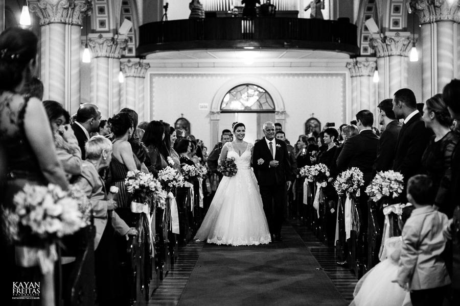 casamento-floripa-grande-loja-0058 Casamento Maria Eduarda e Thiago - Grande Loja Florianópolis