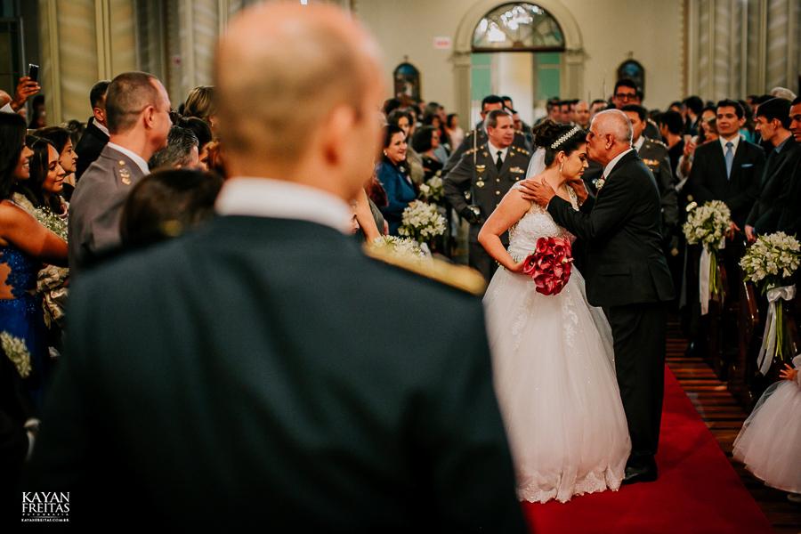 casamento-floripa-grande-loja-0059 Casamento Maria Eduarda e Thiago - Grande Loja Florianópolis