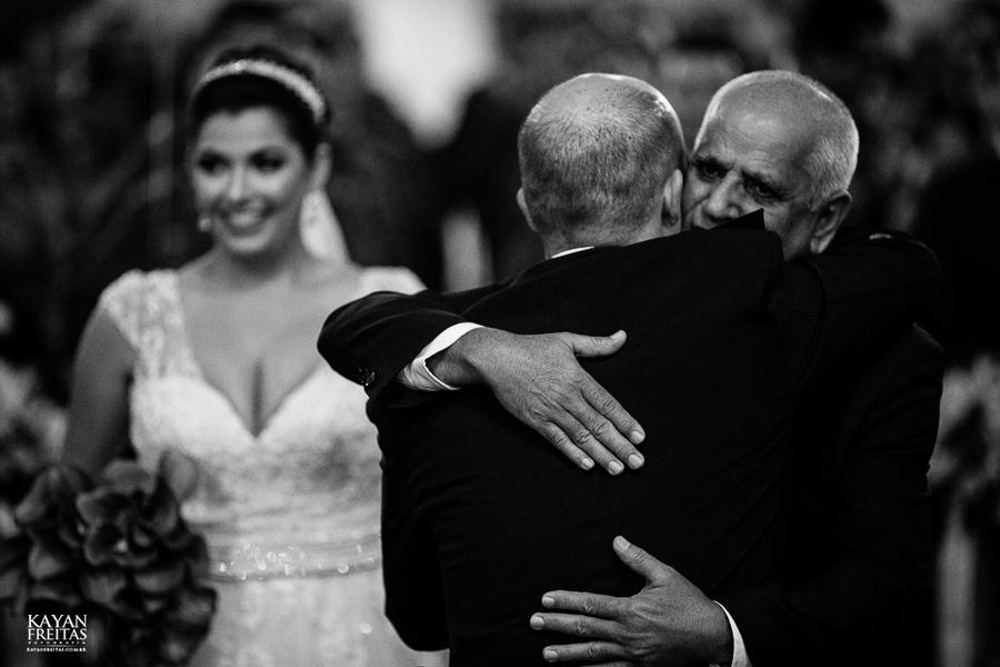 casamento-floripa-grande-loja-0060 Casamento Maria Eduarda e Thiago - Grande Loja Florianópolis