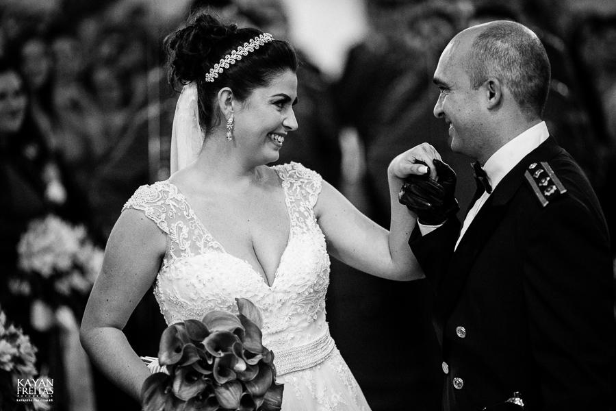 casamento-floripa-grande-loja-0061 Casamento Maria Eduarda e Thiago - Grande Loja Florianópolis