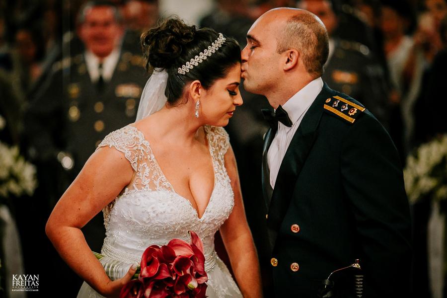 casamento-floripa-grande-loja-0062 Casamento Maria Eduarda e Thiago - Grande Loja Florianópolis