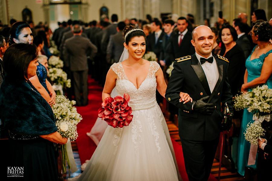 casamento-floripa-grande-loja-0063 Casamento Maria Eduarda e Thiago - Grande Loja Florianópolis