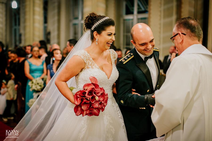 casamento-floripa-grande-loja-0064 Casamento Maria Eduarda e Thiago - Grande Loja Florianópolis